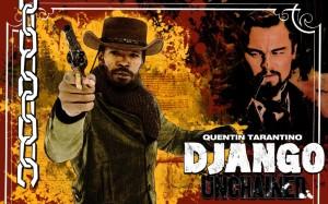 Django-Unchained-2-1024x640