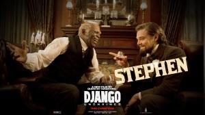 Django-Unchained-4